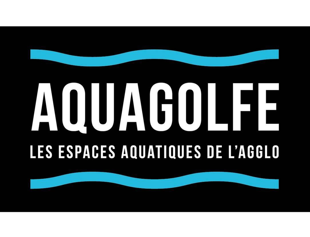Piscine-Aquagolfe-Vannes-Kercado-Golfe-du-Morbihan-Bretagne sud