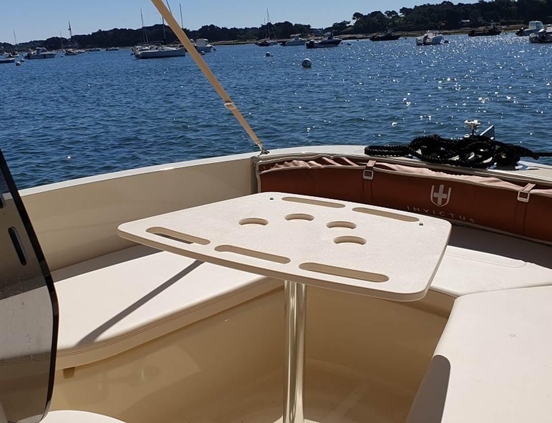 Car-&-Boat-Club-Vannes-Golfe-du-Morbihan-Bretagne sud
