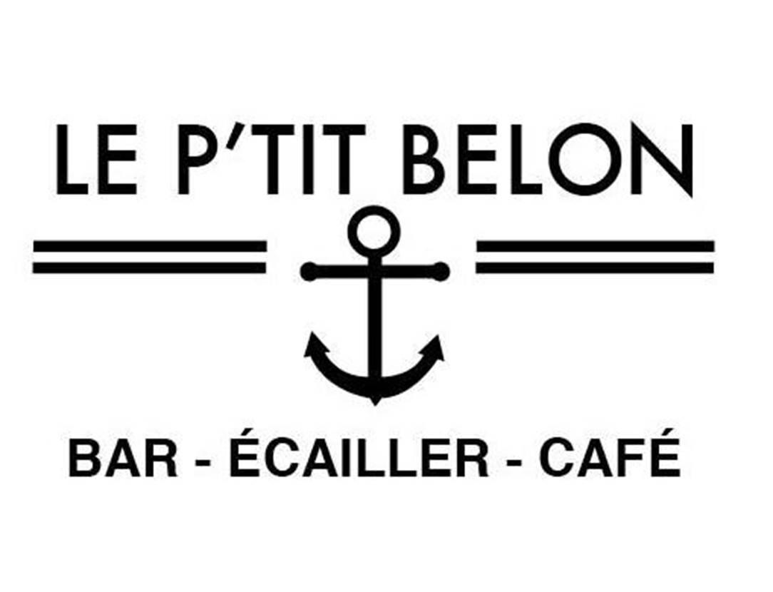 Le P'tit Belon-Vannes-Golfe-du-Morbihan-Bretagne sud