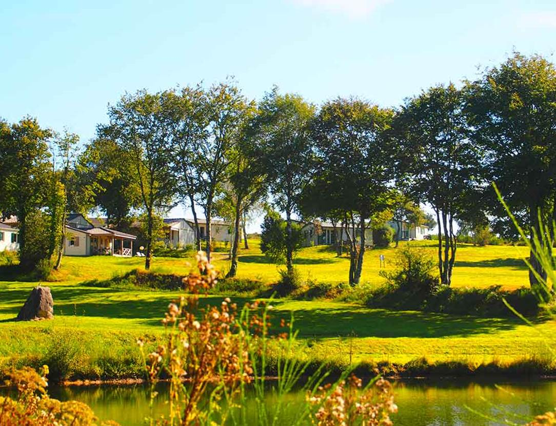 Village-Lande-du-Moulin-Sulniac-Golfe-du-Morbihan-Bretagne sud