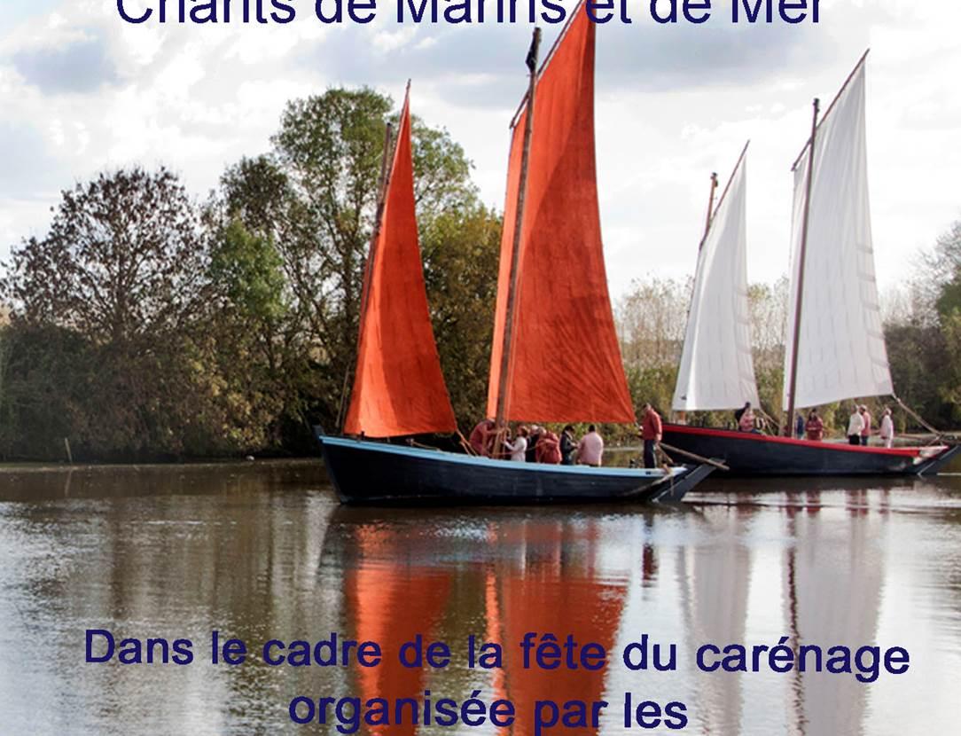 Fête-Carénage-Bourlingueurs-Logeo-Sarzeau-Morbihan-Bretagne Sud
