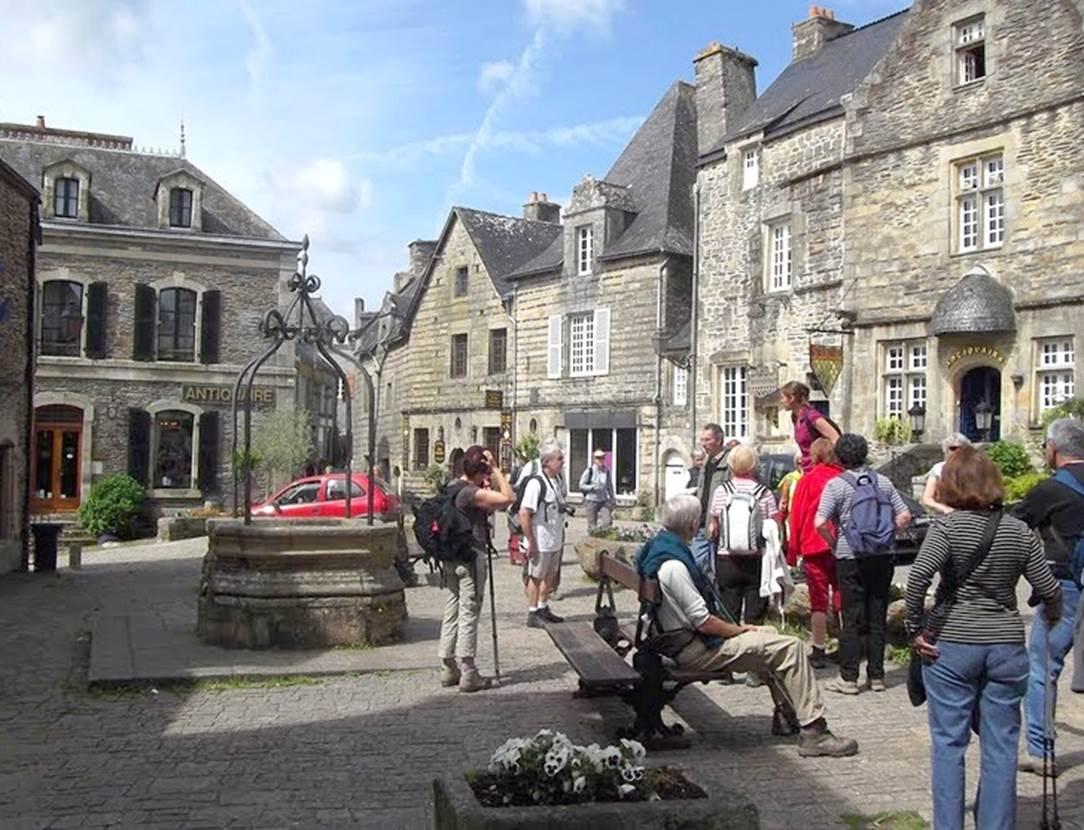 Les-Petits-Tours-d'Awen-Golfe-du-Morbihan-Bretagne sud
