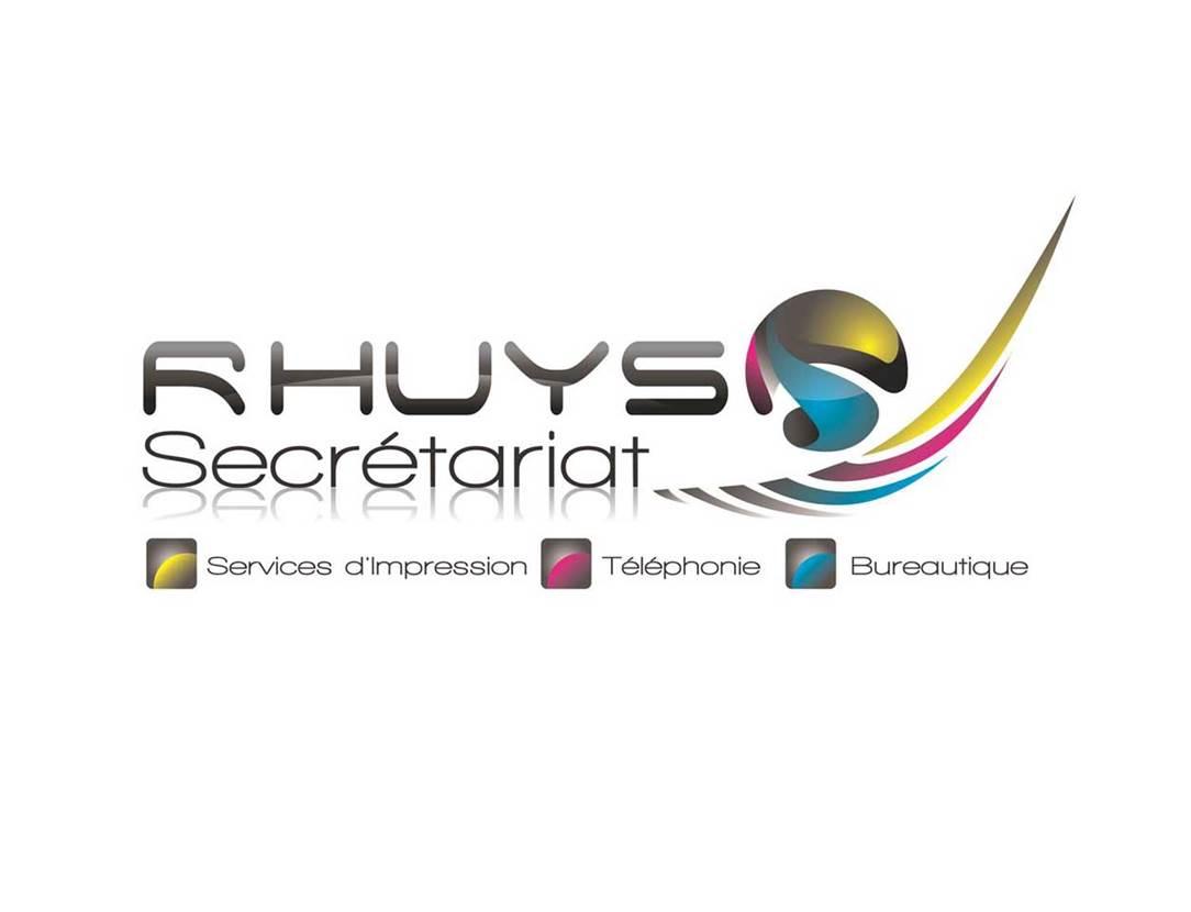 Rhuys-Secrétariat-Sarzeau-Presqu'île-de-Rhuys-Golfe-du-Morbihan-Bretagne sud