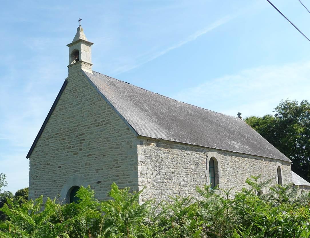 Pardon-de-la-chapelle-de-la-Madeleine-Plaudren-Golfe-du-Morbihan-Bretagne-Sud