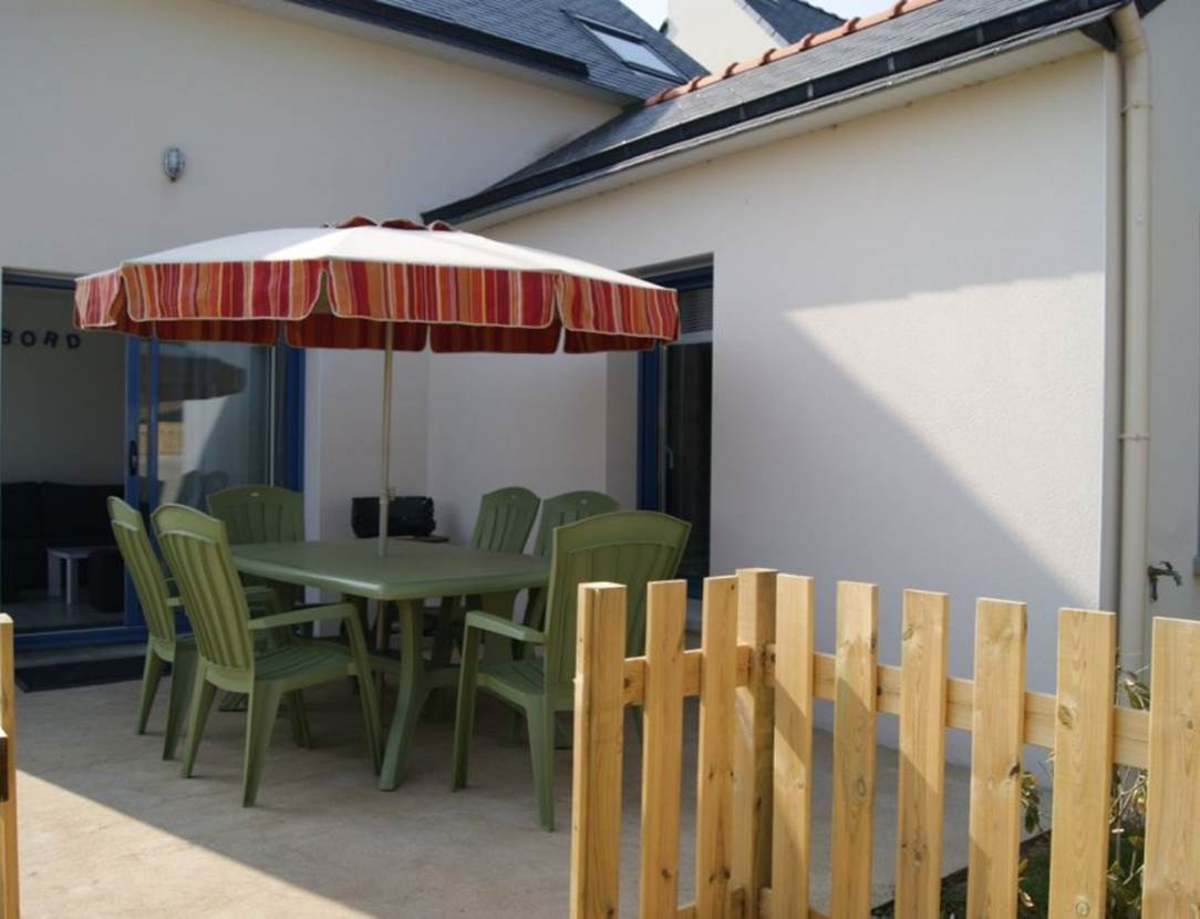 Terrasse-maison-Bechennec-Pierrick-tribord-arzon-morbihan-bretagne sud