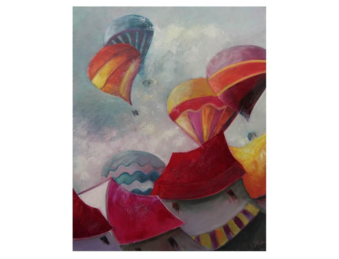 Atelier-Galerie-Emmanuelle-Brett-Saint-Gildas-de-Rhuys-Golfe-du-Morbihan-Bretagne sud