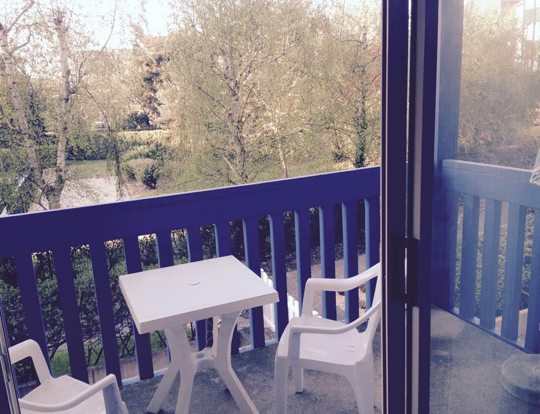 Terrasse-appartement-Grégoire-Georges-arzon-morbihan-bretagne sud