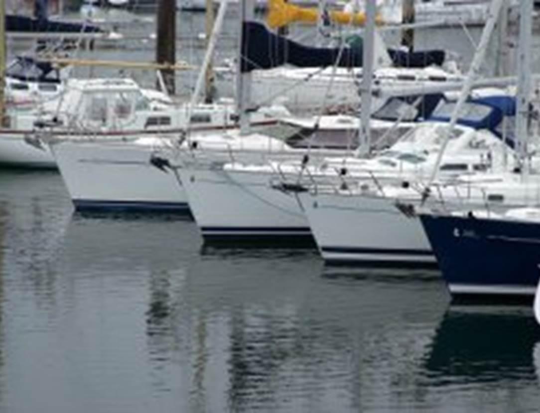 Yacht-club-du-crouesty-arzon-morbihan-bretagne sud