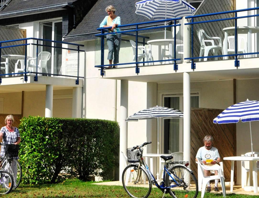 Résidence-de-Tourisme-de-la-Voile-d-Or-Ile-aux-Moines-Morbihan-Bretagne-Sud