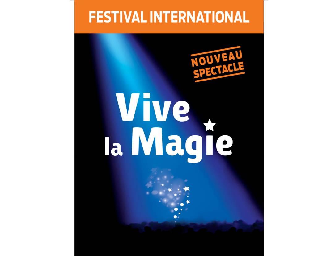 festival international vive la magie-vannes-golfe du morbihan-bretagne sud