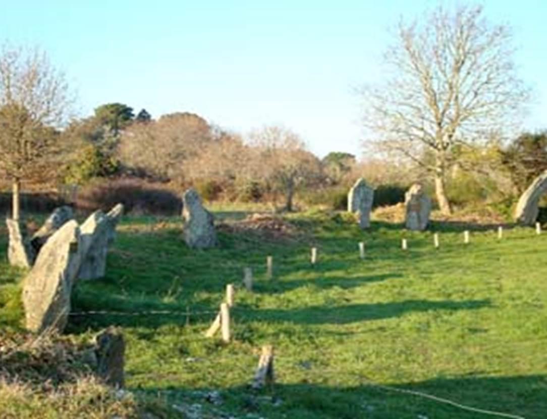1-Megalithes-de-Kergonan-Ile-aux-Moines-Morbihan-Bretagne-Sud