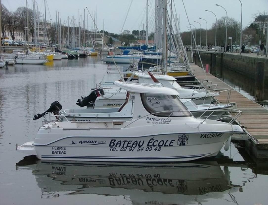 Centre-de-Formation-Nautique-Vannetais-Arzon-Vannes-Golfe-du-Morbihan-Bretagne sud