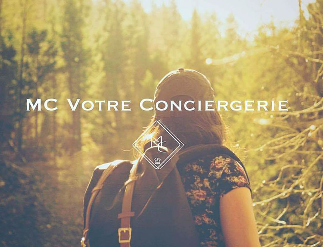 MC votre conciergerie-Ploeren-Golfe-du-Morbihan-Bretagne sud