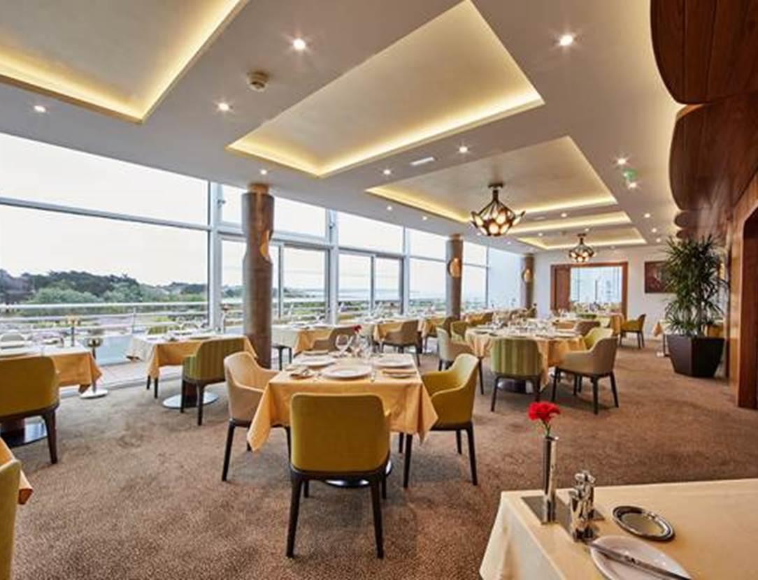 Restaurant-Gastronomique-Miramar-La-Cigale-Arzon-Presqu'île-de-Rhuys-Golfe-du-Morbihan-Bretagne sud