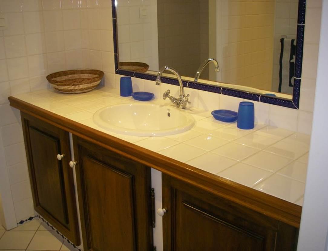 Salle-de-bain-maison-Le-Coze-arzon-morbihan-bretagne sud