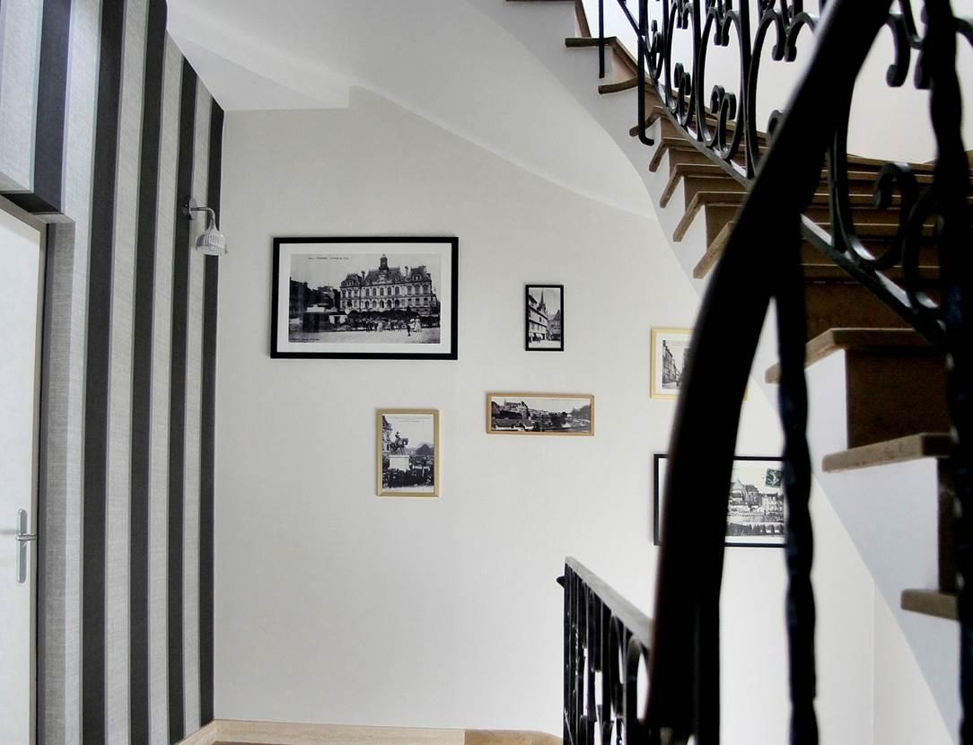 Hôtel-Kyriad-Vannes-Centre-ville