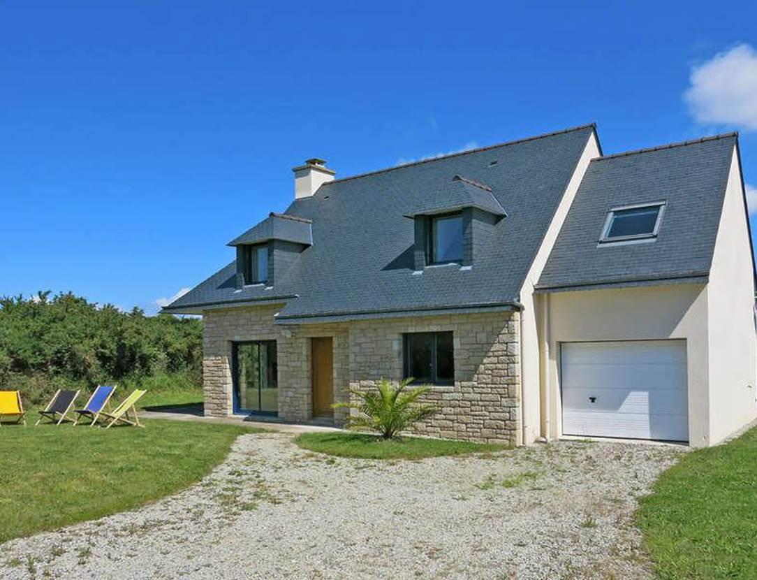 JOANNIC Jean-Luc - Presqu'île de Rhuys - Golfe du Morbihan