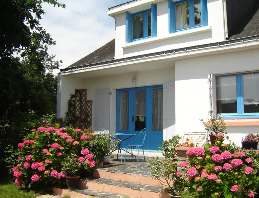 Chambre-d-hôte-Couleur-Océan-Mme-Lepin-Saint-Gildas-de-Rhuys-Morbihan-Bretagne Sud