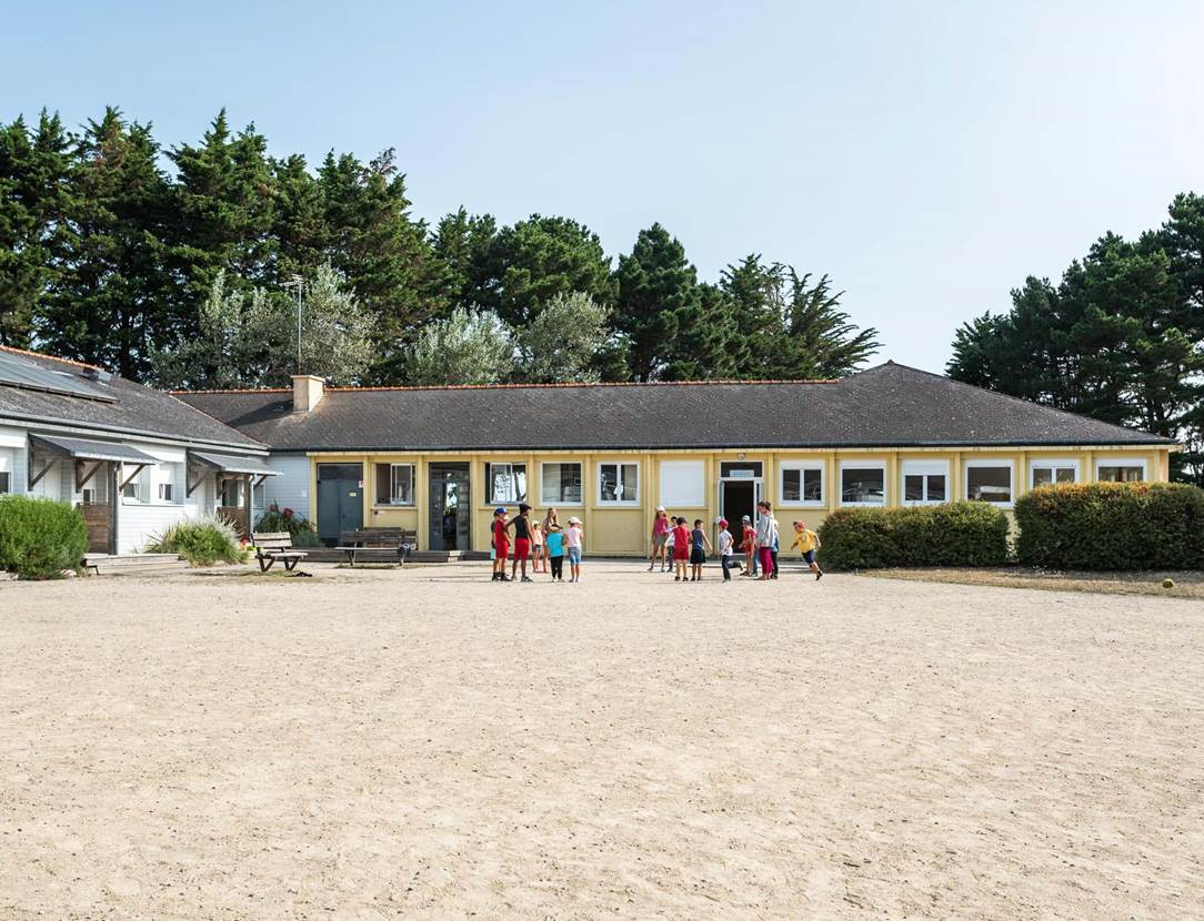 Maison-du-Golfe-PEP56-Sarzeau-Golfe-du-Morbihan-Bretagne sud-11