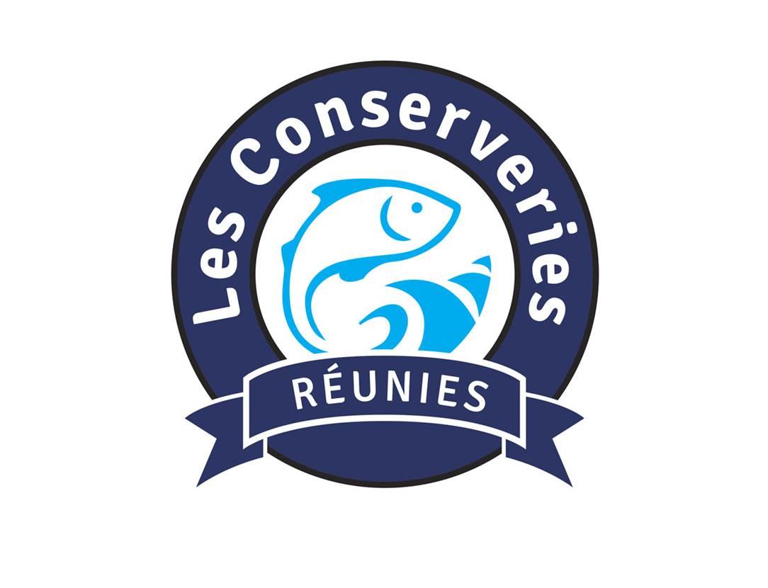 Les-Conserveries-Réunies-Vannes-Golfe-du-Morbihan-Bretagne sud