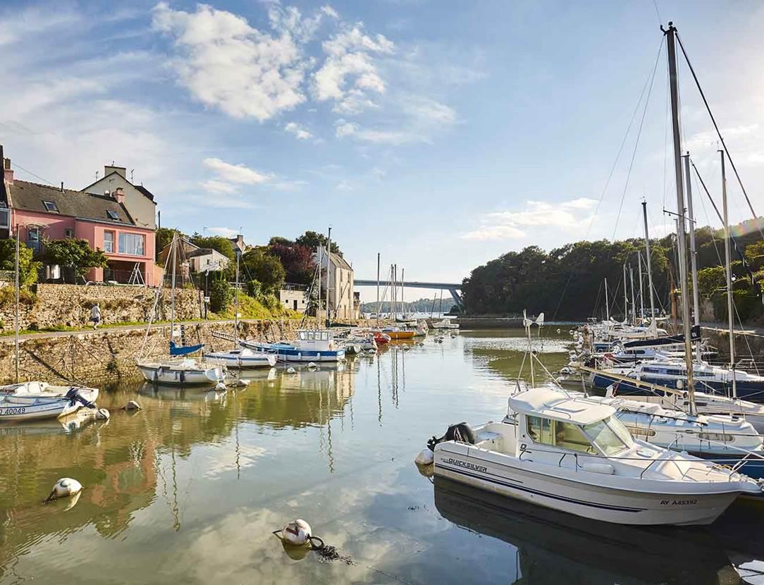 Port-Bono-Golfe-du-Morbihan-Bretagne sud