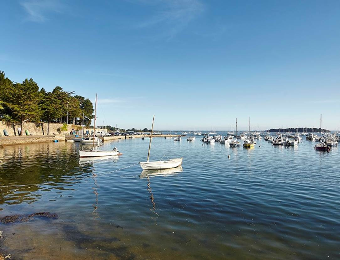 Semaine-du-Golfe-Sarzeau-Golfe-du-Morbihan-Bretagne sud