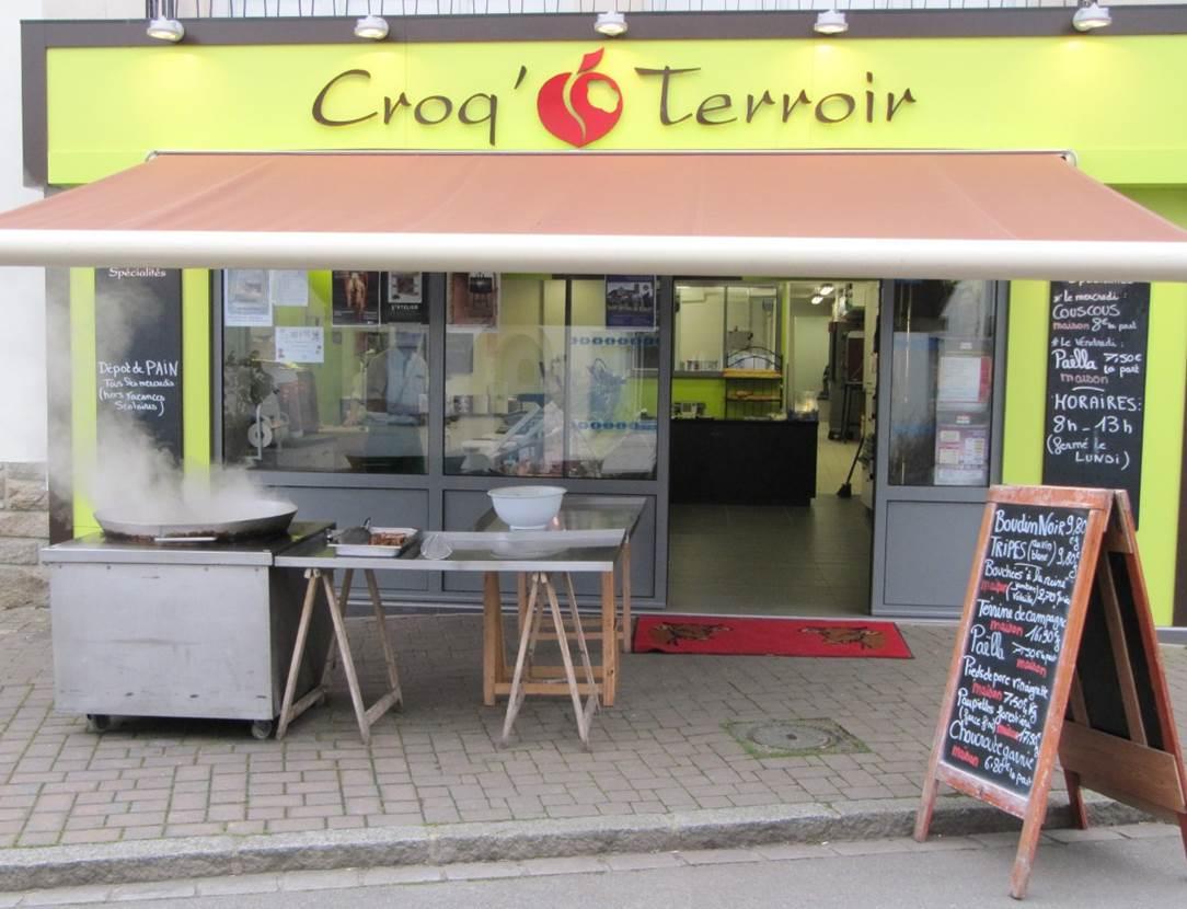 Croq-Terroir-Saint-Gildas-de-Rhuys-Golfe-du-Morbihan-Bretagne Sud