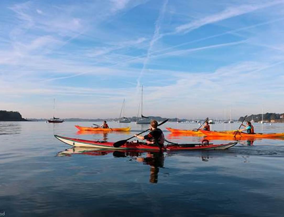 sortie-kayak-bono-rivière-auray-vannes-golfe-du-morbihan-bretagne-sud