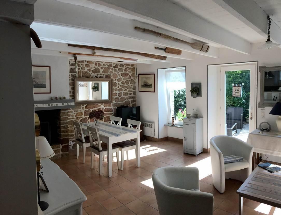 Séjour-Location-Desmadryl-Stephany-Brigitte-Arzon-Presqu'île-de-Rhuys-Golfe-du-Morbihan-Bretagne sud