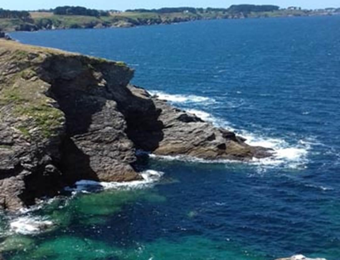 Compagnie-du-Golfe-Vannes-Golfe-du-Morbihan-Bretagne-Sud