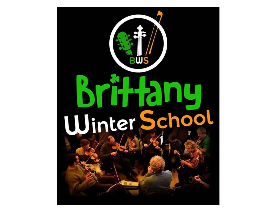 Master-Classes-Musique-Irlandaise-Arzon-Presqu'île-de-Rhuys-Golfe-du-Morbihan-Bretagne sud