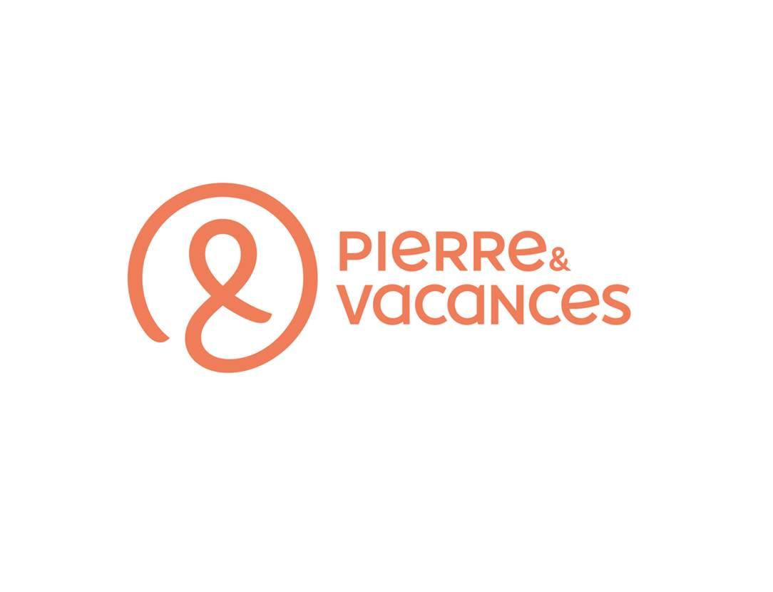 Logo-Residence-Pierre-&-Vacances-Arzon-Presqu'île-de-Rhuys-Golfe-du-Morbihan-Bretagne sud