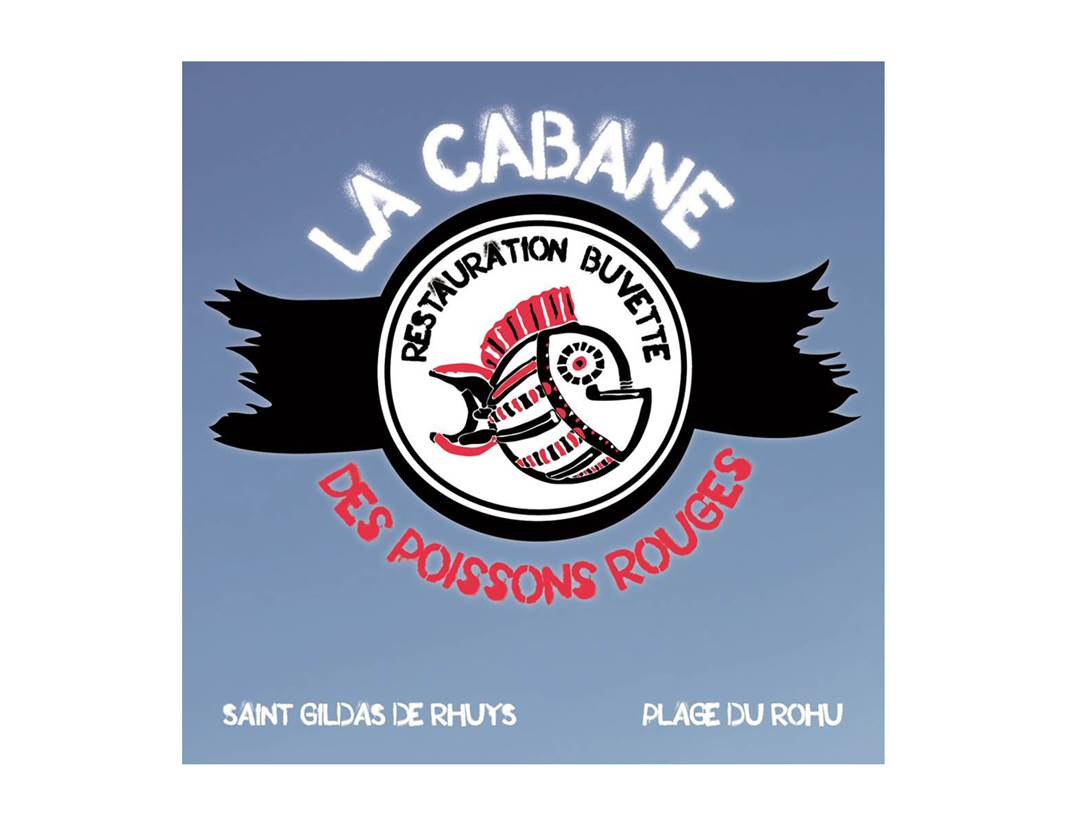 La-Cabane-des-Poissons-Rouges-Saint-Gildas-de-Rhuys-Golfe-du-Morbihan-Bretagne sud