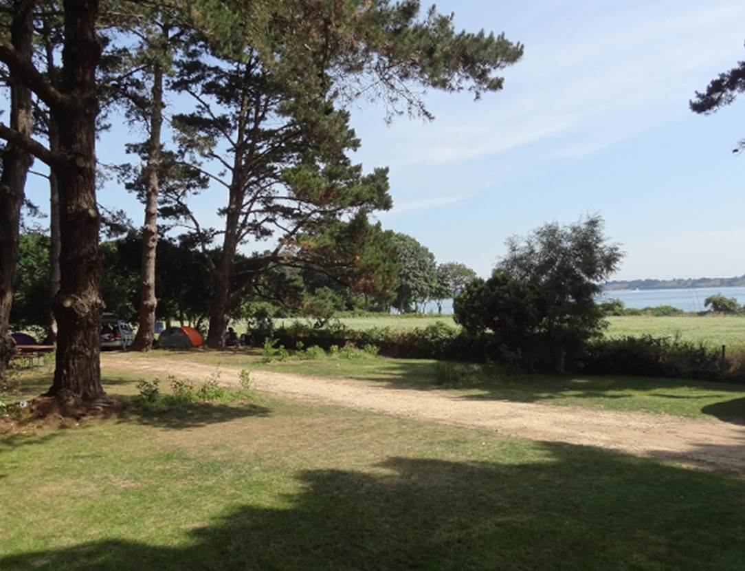 Annexe-Camping-Le-Bilouris-Arzon-Presqu'île-de-Rhuys-Golfe-du-Morbihan-Bretagne sud