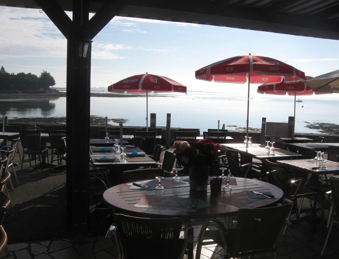 Restaurant-Le-Suroit-Sarzeau-Presqu'île-de-Rhuys-Golfe-du-Morbihan-Bretagne sud