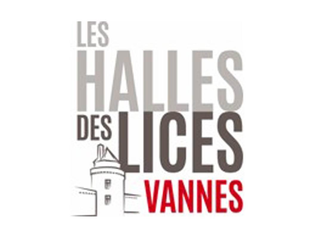 Les-Halles-de-Vannes-Golfe-du-Morbihan-Bretagne sud