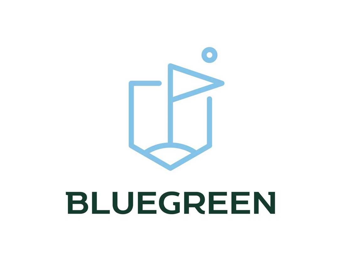 Logo-Golf-Blue-Green-Baden-Golfe-du-Morbihan-Bretagne sud