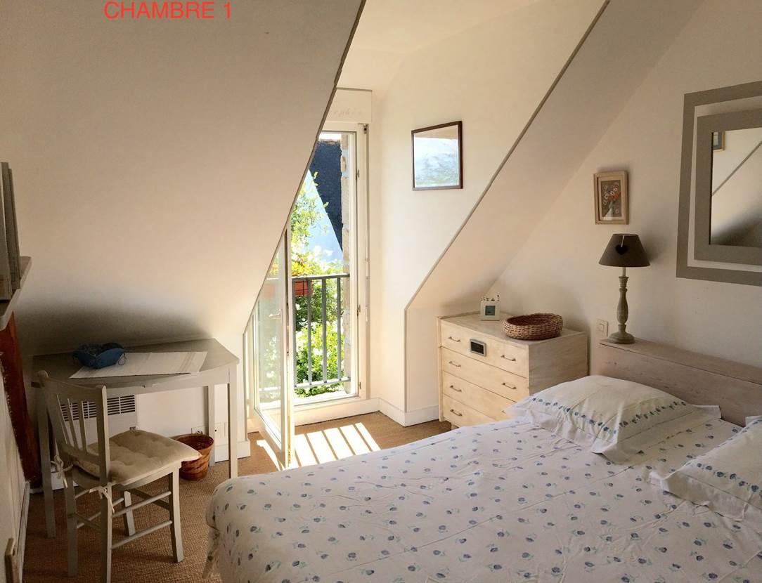 Chambre-Location-Desmadryl-Stephany-Brigitte-Arzon-Presqu'île-de-Rhuys-Golfe-du-Morbihan-Bretagne sud