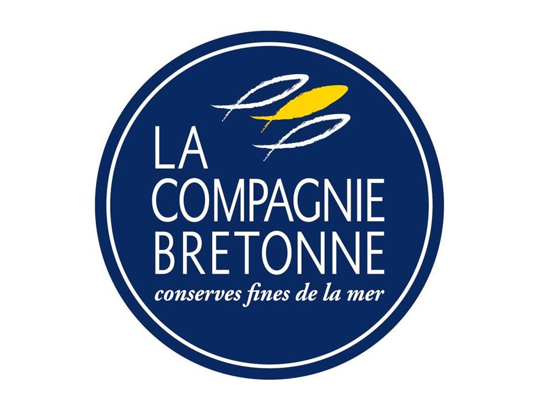 La-Compagnie-Bretonne-Vannes-Golfe-du-Morbihan-Bretagne sud