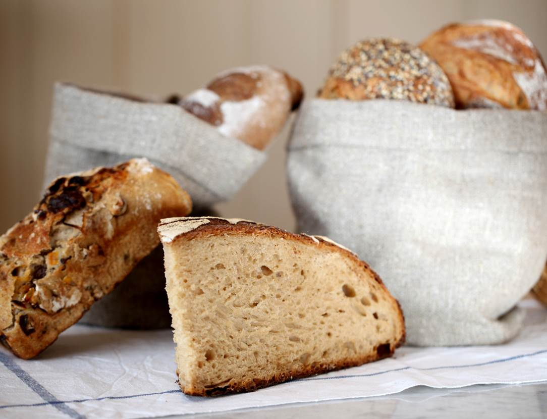 Boulangerie-Huche-à-Pains-Golfe-du-Morbihan-Bretagne sud