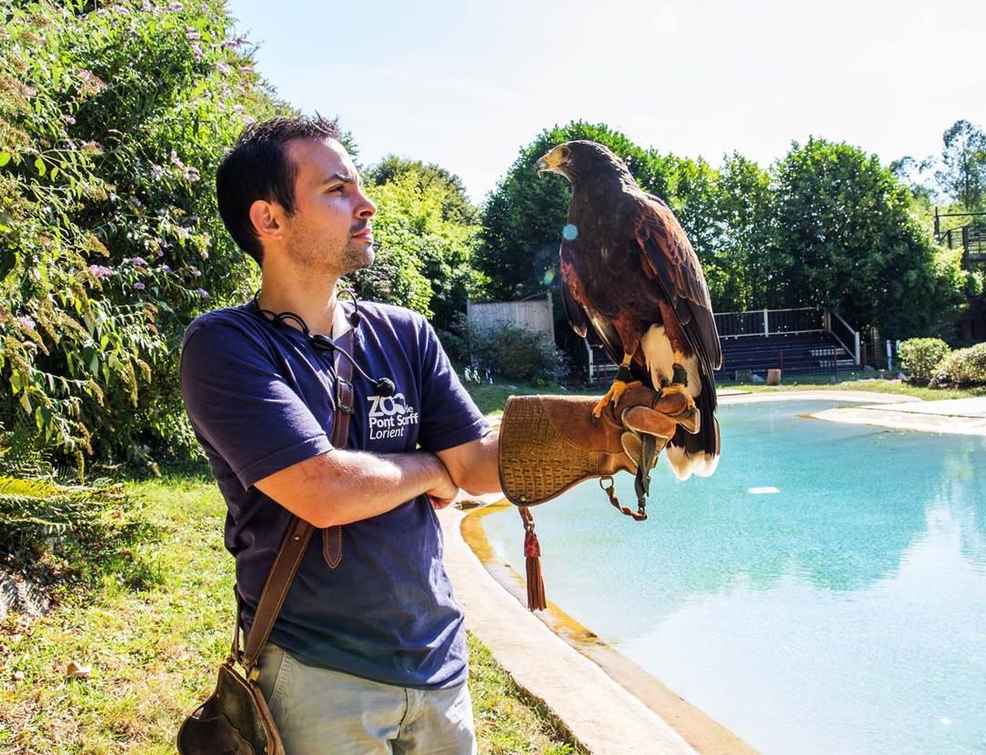Parc-Zoologique-Pont-Scorff-Morbihan-Bretagne-Sud-10