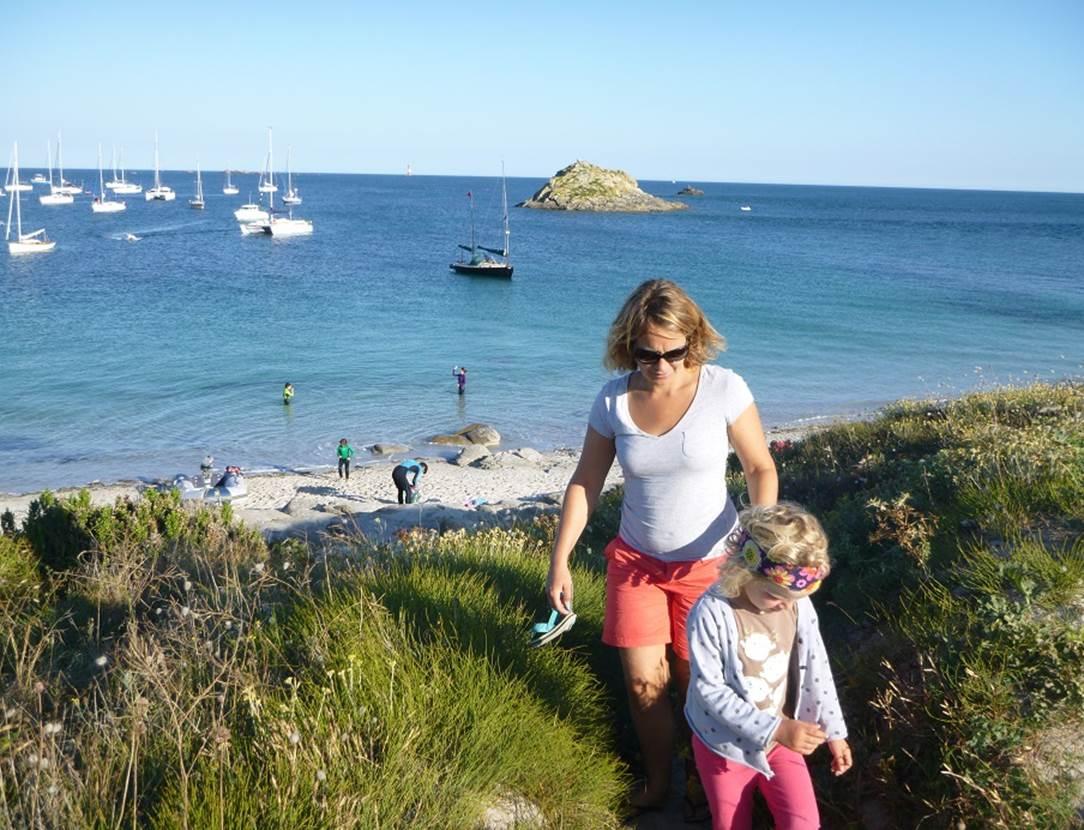 Catimini-Plaisance-Presqu'île-de-Rhuys-Golfe-du-Morbihan-Bretagne Sud