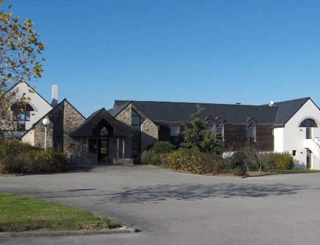 Centre-de-Vacances-UCPA-Séné- Golfe-du-Morbihan-Bretagne sud
