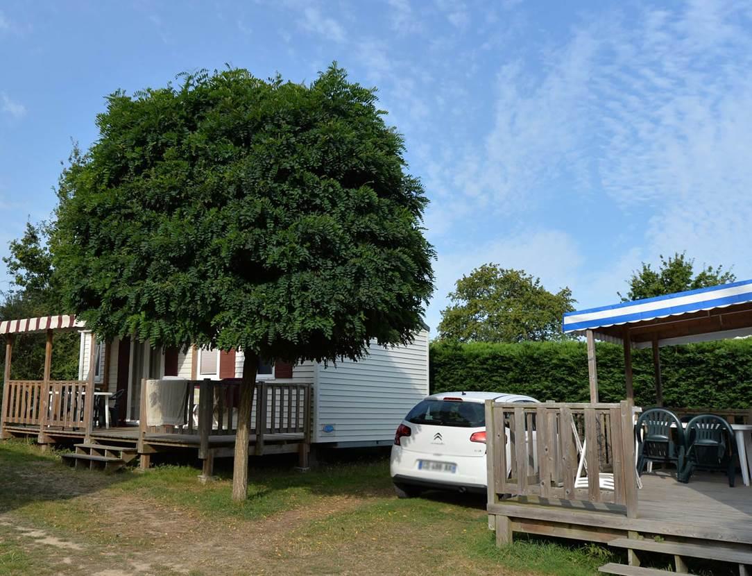 Camping-Le-Biden-Larmor-Baden-Morbihan-Bretagne-Sud-03