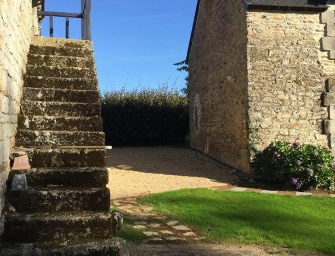 Delemar-Ploeren-Golfe-du-Morbihan-Bretagne sud