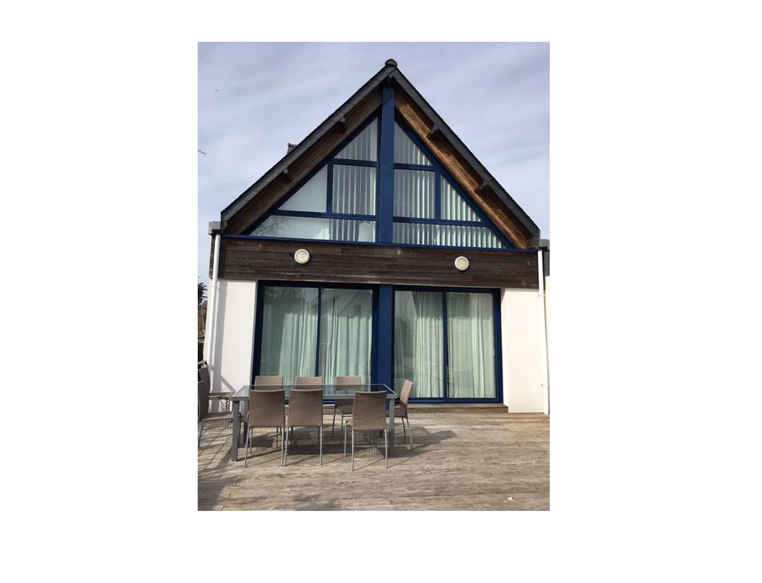 GAUDIN-Noëlle-Maison-Arzon-Presqu'île-de-Rhuys-Golfe-du-Morbihan- Bretagne sud