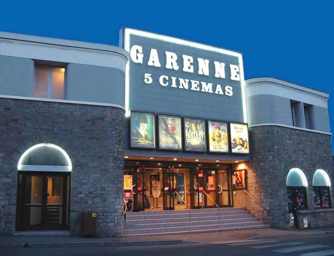 Cinéma-La-Garenne-Vannes-Golfe-du-Morbihan-Bretagne sud