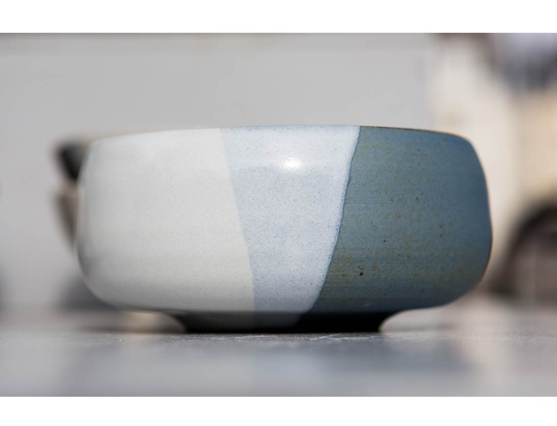 Atelier-Céramique-Terenko-Saint-Avé-Golfe-du-Morbihan-Bretagne sud
