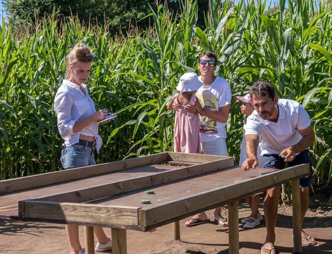 Pop Corn Labyrinthe-Ploemel-Morbihan-Bretagne-sud-08