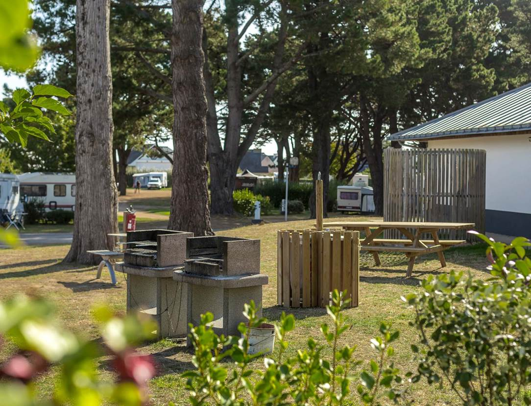 Camping-Municipal-de-Port-Sable-Arzon-Morbihan-Bretagne-Sud-22
